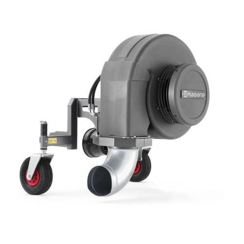 Воздуходувка Husqvarna для райдеров P 520D/P 525D (5879329-01)