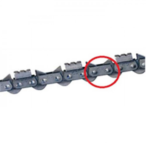 Набор звеньев к цепи бензореза Husqvarna K 950 Chain