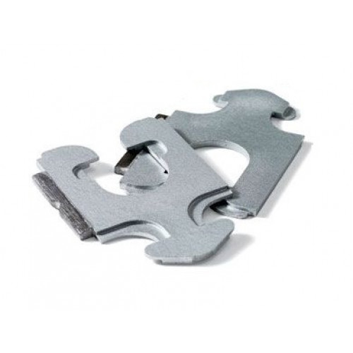 Набор сегментов к цепи бензореза Husqvarna K 950 Chain
