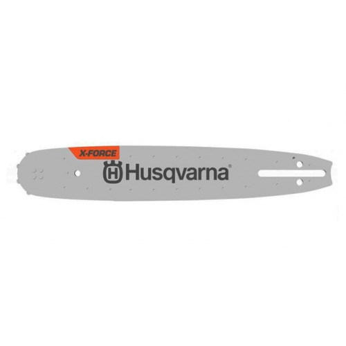 "Пильная шина Husqvarna X-Force 15"" 0,325 1.3 мм SM SN 64DL"