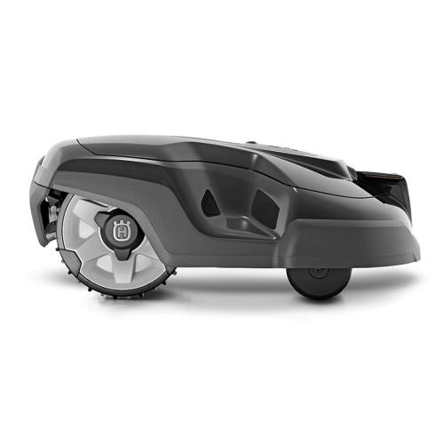 Газонокосилка-робот AM 315 Husqvarna Automower (9676730-10)