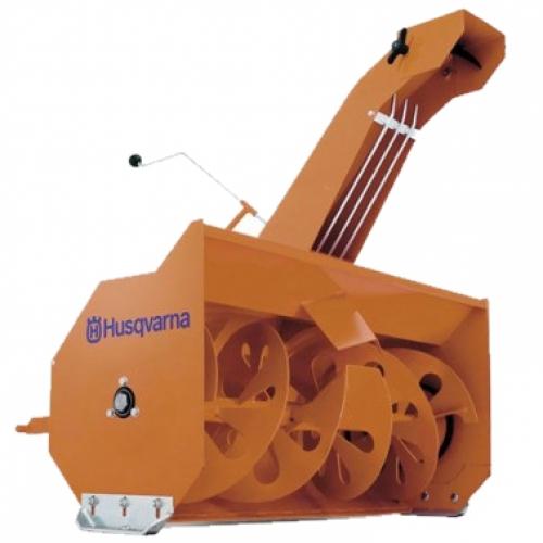 Снегоотбрасыватель роторный Husqvarna (9667964-01)