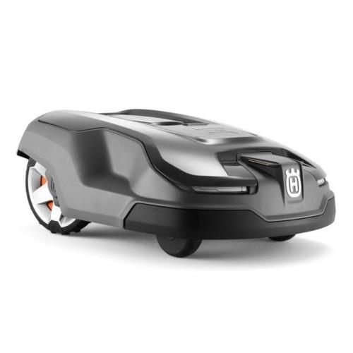 Газонокосилка-робот Husqvarna Automower 315X (9676501-10)