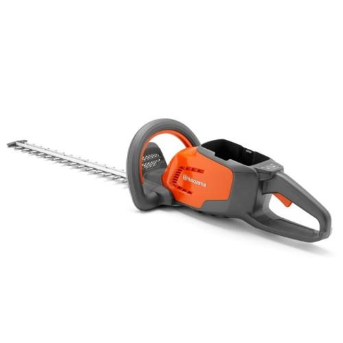Аккумуляторные ножницы  Husqvarna 115iHD45 (9670983-01)