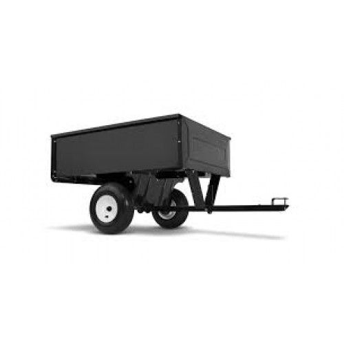 Прицеп  для садовых тракторов Husqvarna (9670271-01)