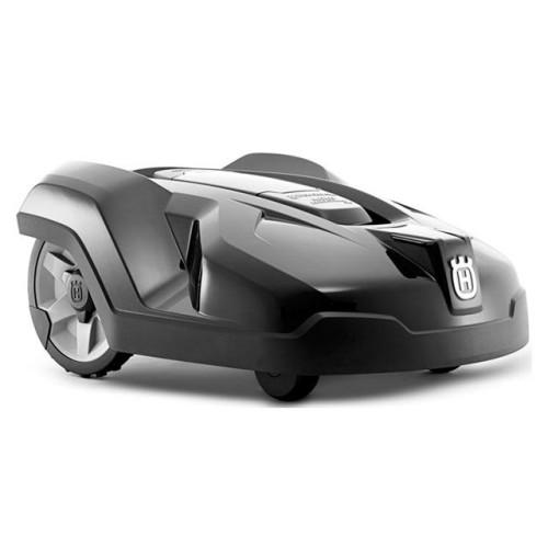 Газонокосилка-робот Husqvarna Automower 315 (9676460-10)