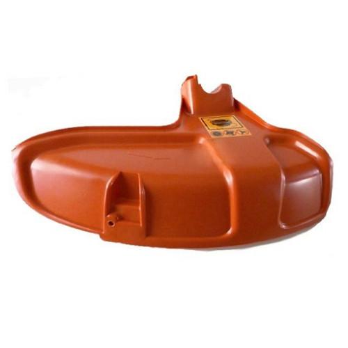 Кожух защитный Husqvarna для триммера головки (5885437-01)