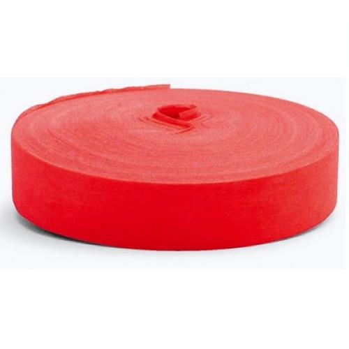 Лента маркировочная красная Husqvarna 20 мм*75 м (5742877-01)