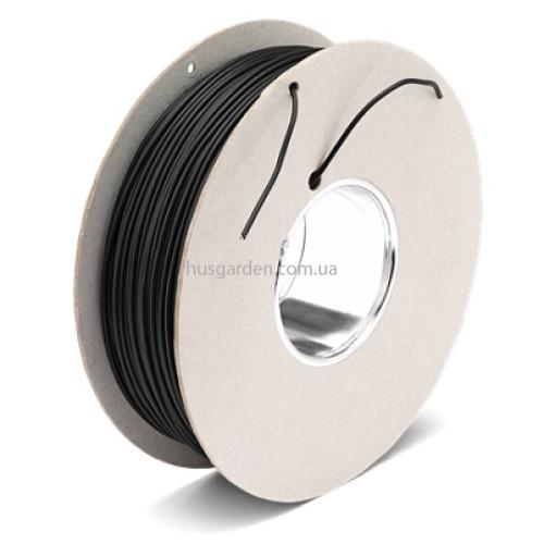 Ограничительный кабель Husqvarna Standard, 250 м, ? 2.7 мм (5806620-06)