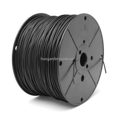 Ограничительный кабель Husqvarna PRO 5,5мм; 300м (5932977-02)