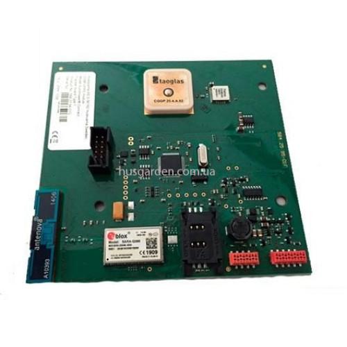 Плата управления Husqvarna Automower® Connect (5866623-07)