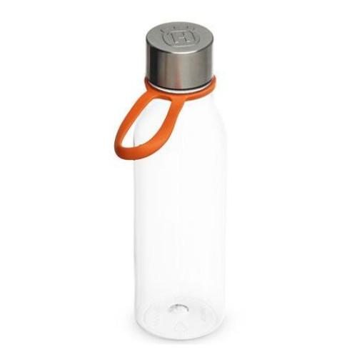 Бутылка для воды Husqvarna, 0.57л. (5967238-01)