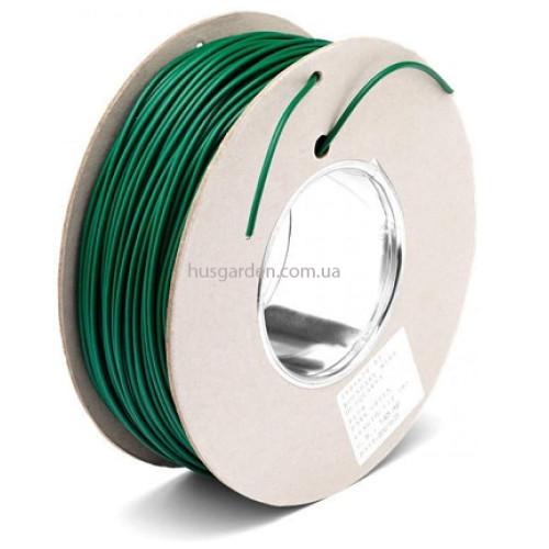 Ограничительный кабель Husqvarna Standard, 150 м, ? 2.7 мм (5972378-01)