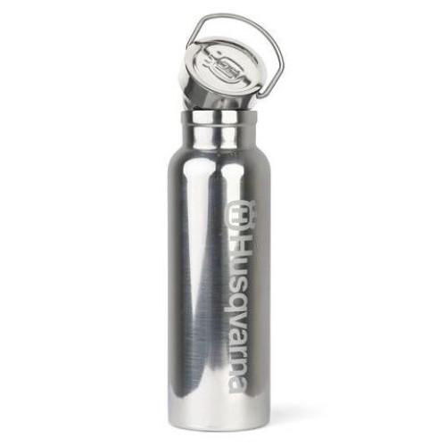 Бутылка для воды Husqvarna, 0.5 л. (5974181-01)