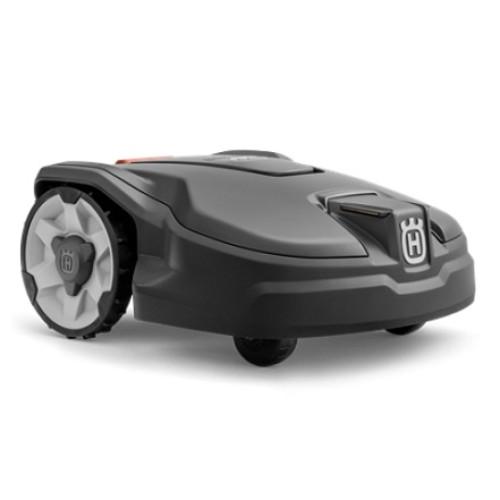 Газонокосилка-робот Husqvarna Automower 305 (9679740-10)