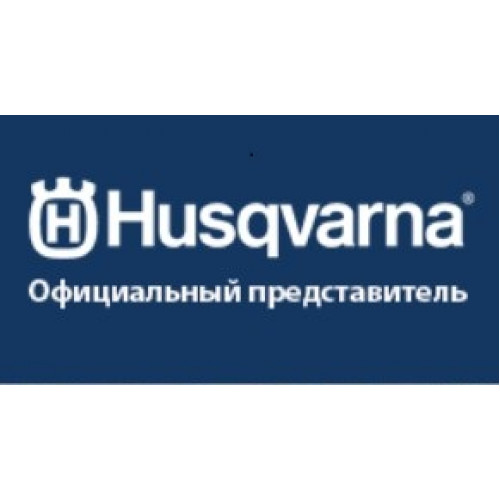 Комплект привода травосборника к райдеру Husqvarna Z560X (9664072-01)