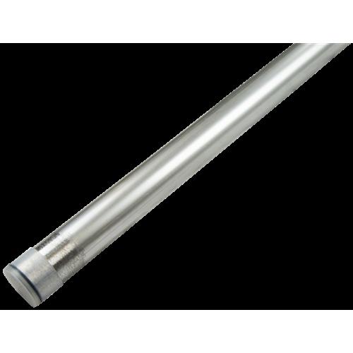Труба для мотокосы Husqvarna 545 FX (5862626-02)