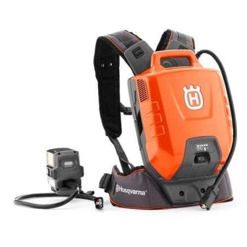Аккумулятор Husqvarna BLi520X