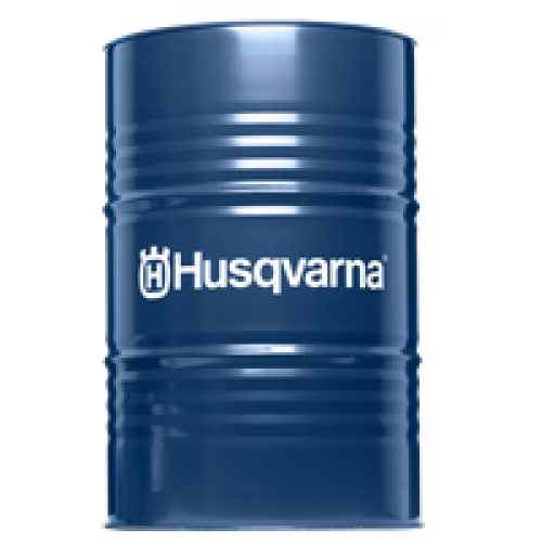 Масло для 2-х тактных двигателей Husqvarna HP 208 литров