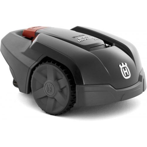 Газонокосилка-робот AM 310 Husqvarna Automower