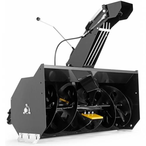 Роторный снегоуборщик к райдерам 300 и 320 серии