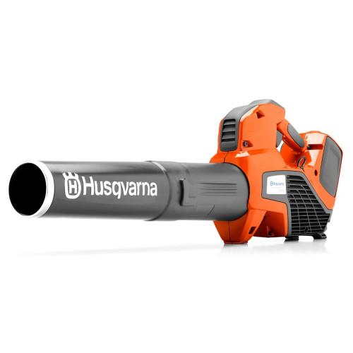 Аккумулятоный пылесос Husqvarna 525iB (9679155-02)