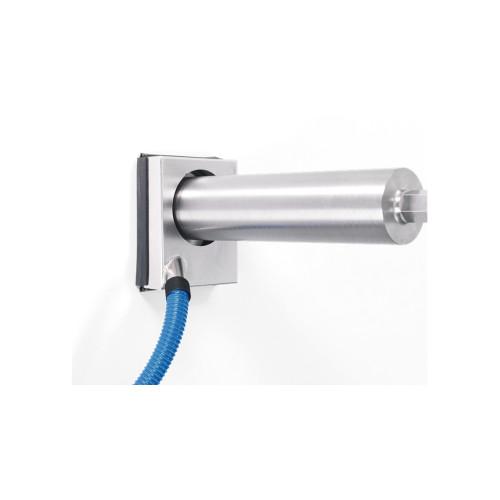 Коллектор шлама/воды Husqvarna 220 мм