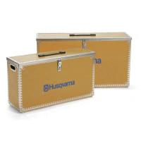 Аксессуары для оборудования Husqvarna