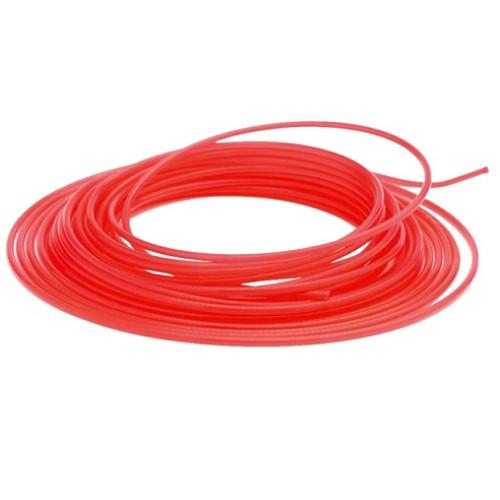 Леска для триммеров Husqvarna 3.0/240м Penta Spool Red