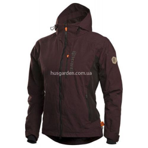 Куртка Husqvarna Xplorer, женская, размер XS (5932504-42)