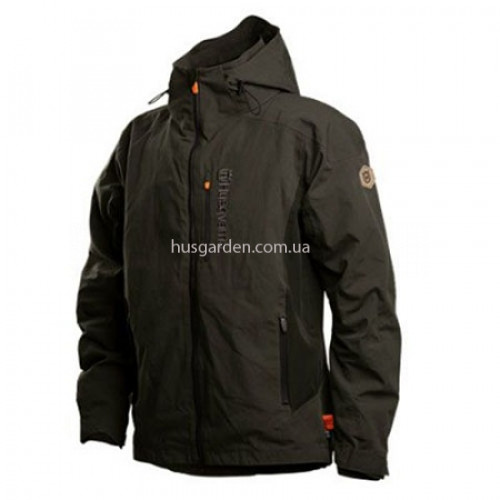 Куртка Husqvarna Xplorer, мужская, размер XXL (5932505-62)