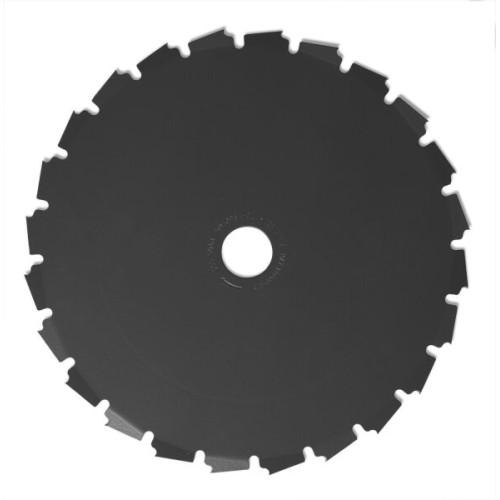 Диск Husqvarna Scarlett 225 24T 20mm (5974690-01)