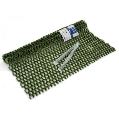 Искусственная трава Husqvarna для повышенной проходимости; 1мх1м (5988960-01)